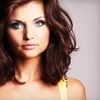 Up to 64% Off Facial Treatments in Sunnyvale