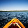 44% Off Kayak Rental