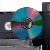 Up to 53% Off Tape-to-DVD Conversion