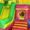Up to 49%Off Kids' Indoor Play