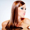 Up to 63% Off Keratin Treatments or Relaxers