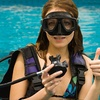 Up to 55% Off Scuba Lessons