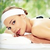 Up to 66% Off Massages in Hurst
