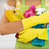 54% Off Residential Cleaning