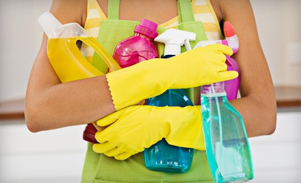 ProForm Cleaning - ProForm Cleaning in
