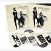 "$59.99 for Fleetwood Mac ""Rumours"""