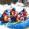 37% Off from A1 Wildwater Rafting