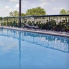 Stay at Wingate by Wyndham Orlando Airport in Orlando, FL