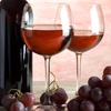 Up to 61% Off Wine Tasting at Watts Winery
