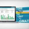 83% Off Test-Prep Course from BenchPrep – GRE, SAT and More Available