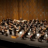 Rockford Symphony Orchestra – Up to 51% Off Concert