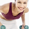 Up to 61% Off Fitness Classes
