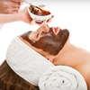 59% Off Facial at Fountain of Youth Day Spa