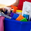 Up to 52% Off Signature Housecleaning Services