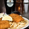 $10 for Irish Pub Food at Paddy Coyne's