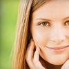 Up to 71% Off Microdermabrasion in Superior