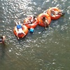 Up to 48% Off River Tubing at Coal Tubin'