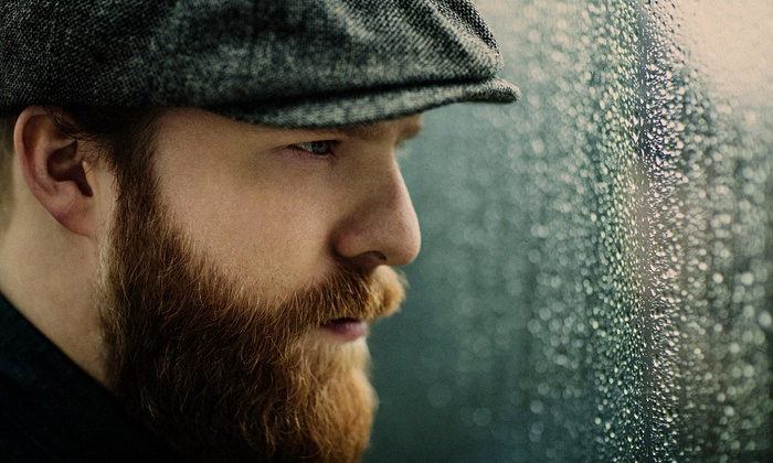 Alex Clare - House of Blues New Orleans: Alex Clare at House of Blues New Orleans on December 14 at 7:30 p.m. (Up to 45% Off)
