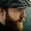 Alex Clare –Up to 45% Off Soulful Alt-Rock