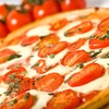 Matese Pizzeria - old owner - Auburndale: $15 Worth of Pizza, Pasta, and Sandwiches