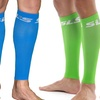SLS3 FXC Compression Sleeves (1 Pair)