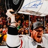 Up to 45% Off Autograph Signing with Blackhawks' Andrew Shaw