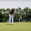 Up to 52% Off PGA Challenge Event in Barrington