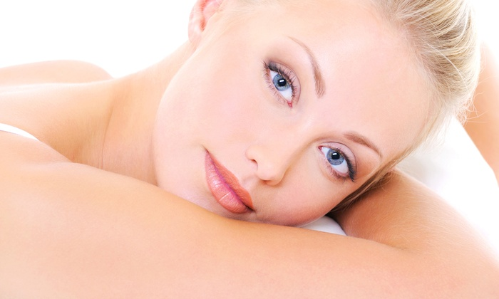 A Tender Touch of Tranquility Spa - Tallahassee: One or Two Facial Packages at A Tender Touch of Tranquility Spa (Up to 68% Off)