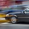 Up to 63% Off Private Airport Transportation