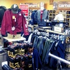 50% Off Clothing and Apparel at G & L Clothing
