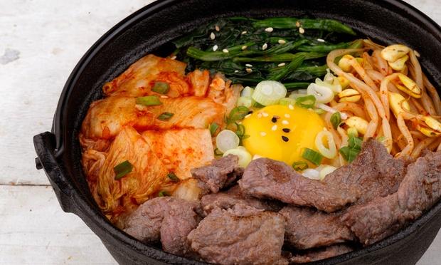 Seoul_Garden_-_7-1000x600.jpg