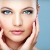 Up to 63% Off Microdermabrasions or Facials