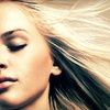 Up to 71% Off at The Salon at Lakeside