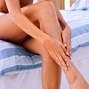 Up to 90% Off at Simplicity Laser Hair Removal
