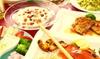 東京都/恵比寿 ≪メインの肉料理・生パスタなどイタリアンコース/他1メニュー≫