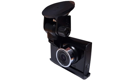 Camera Video and Surveillance