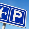 Up to 43% Off Airport Parking with Options for Car Washes