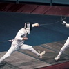 59% Off Lessons at Wichita Fencing Academy