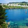Cornwall: 1-3 Nights with Breakfast