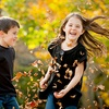 Up to 80% Off Family Photo Shoot