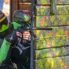 Up to 58% Off All-Day Paintball at Addiction Paintball