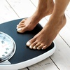 Up to 57% Off 10-Day Weight-Loss Plans