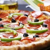 Up to 22% Off at Fords Pizza Restaurant