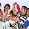 ComedySportz Boston – Up to 44% Off Improv Show