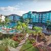 Stay at Grande Villas Resort in Orlando, FL