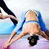 65% Off Bikram Yoga Classes