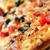 Up to 51% Off Pizza at Slice of Chicago