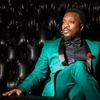 Anthony Hamilton – Up to 50% Off Concert