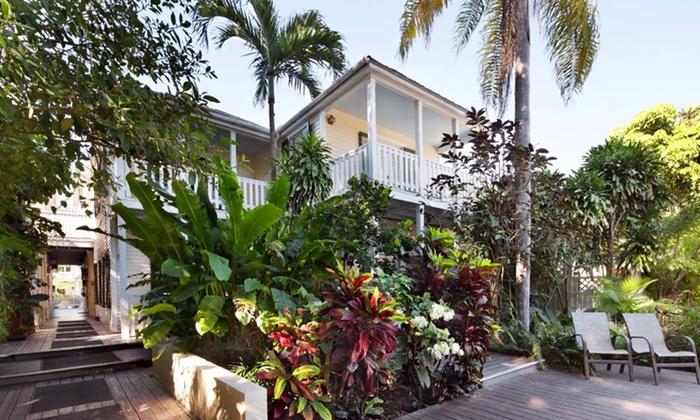 Incredible Duval House In Key West Fl Groupon Getaways Download Free Architecture Designs Scobabritishbridgeorg