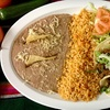 Up to 52% Off at Pepe's Mexican Food
